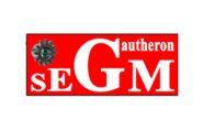 document unique SEGM